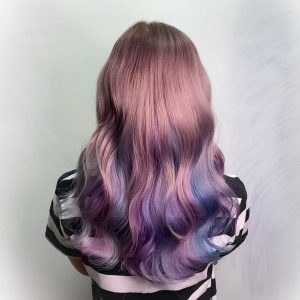 hair coloring services, hair coloring salon, hair coloring services tampines