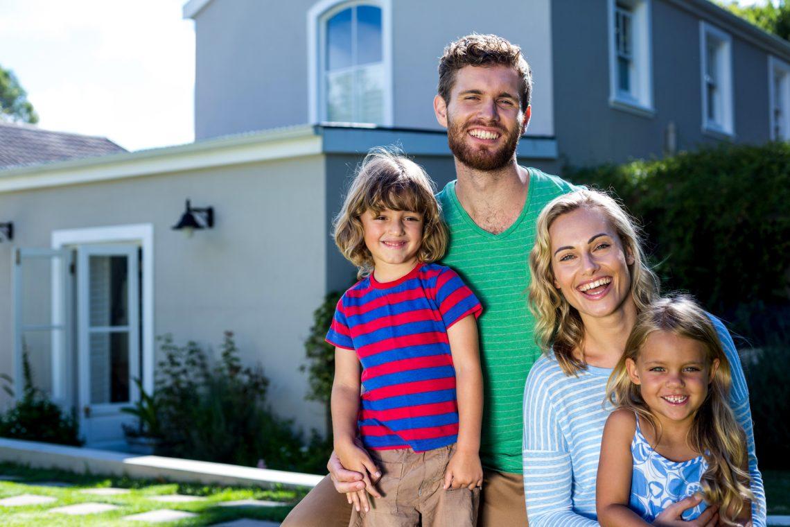 home cctv australia